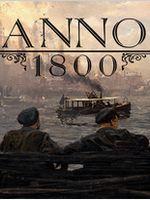 Alle Infos zu Anno 1800 (PC)