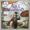 Komplettlösungen zu Alice im Wunderland