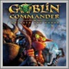 Komplettl�sungen zu Goblin Commander: Unleash the Horde