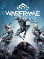 Alle Infos zu Warframe (PlayStation4)