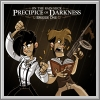 Erfolge zu Penny Arcade's On the Rain-Slick Precipice of Darkness 1