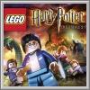 Komplettlösungen zu Lego Harry Potter: Die Jahre 5-7