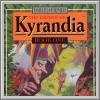 The Legend of Kyrandia für Allgemein