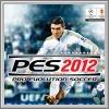 Komplettlösungen zu Pro Evolution Soccer 2012