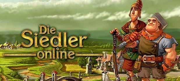 Die Siedler Online (Strategie) von Ubisoft