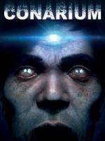 Alle Infos zu Conarium (PC)