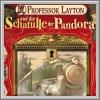 Komplettlösungen zu Professor Layton und die Schatulle der Pandora