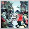 Komplettlösungen zu Shin Megami Tensei: Persona 3 FES