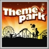 Komplettlösungen zu Theme Park DS