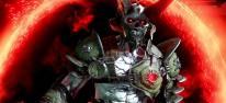 Doom Eternal: Agilerer Slayer, Invader-System, Hölle auf der Erde und idTech 7; Shooter für Switch bestätigt