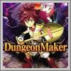 Komplettlösungen zu Dungeon Maker