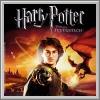 Komplettlösungen zu Harry Potter und der Feuerkelch Handheld