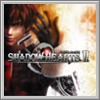 Komplettl�sungen zu Shadow Hearts: Covenant