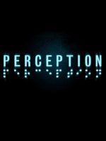 Alle Infos zu Perception (PlayStation4)