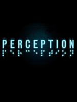 Alle Infos zu Perception (PC,PlayStation4,XboxOne)