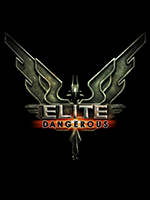 Alle Infos zu Elite Dangerous (PlayStation4)
