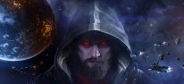 Starborne: Sovereign Space: Kostenlose Alpha ab morgen und aktuelle Impressionen im Trailer