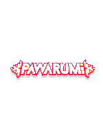 Alle Infos zu Pawarumi (Switch)