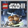 Komplettl�sungen zu Lego Star Wars III: The Clone Wars