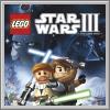 Komplettlösungen zu Lego Star Wars 3: The Clone Wars