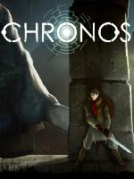 Alle Infos zu Chronos (VirtualReality)