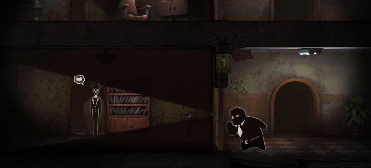 Beholder (Simulation) von Alawar Entertainment