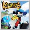 Komplettlösungen zu Klonoa