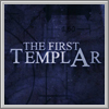 Komplettl�sungen zu The First Templar