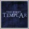 Erfolge zu The First Templar