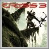 Komplettlösungen zu Crysis 3