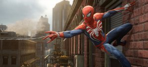 Über 3,3 Millionen Spider-Man in drei Tagen verkauft