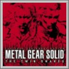 Komplettl�sungen zu Metal Gear Solid: The Twin Snakes