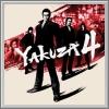 Erfolge zu Yakuza 4