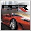 Komplettlösungen zu Project Gotham Racing 3