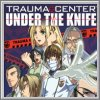 Komplettl�sungen zu Trauma Center: Under the Knife