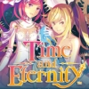 Erfolge zu Time and Eternity
