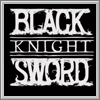 Black Knight Sword f&uuml;r PlayStation3