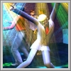 Komplettlösungen zu Die Sims 2: Nightlife