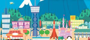 """St�dtebau mit M�nzenklau aus Japan f�r """"Spiel des Jahres"""" nominiert"""