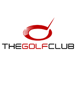 Alle Infos zu The Golf Club (XboxOne)