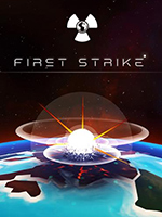 Alle Infos zu First Strike (Android,iPad)