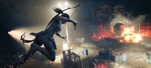 Kann Lara die Apokalypse verhindern?