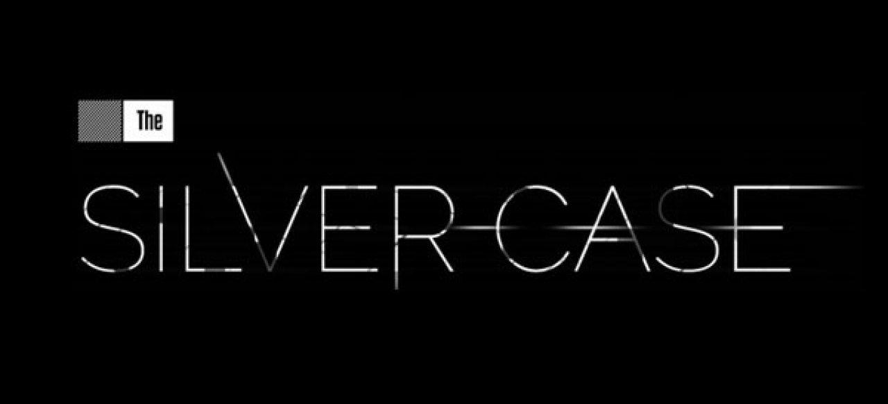 The Silver Case (Remaster) (Adventure) von Grasshopper Manufacture / Playism / Active Gaming Media / NIS America