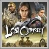 Erfolge zu Lost Odyssey