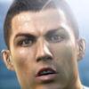 Erfolge zu Pro Evolution Soccer 2014