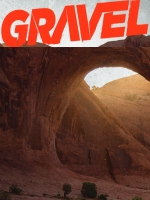 Alle Infos zu Gravel (PC,PlayStation4,XboxOne)