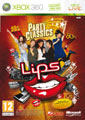 Erfolge zu Lips: Party Classics