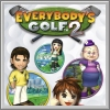 Komplettlösungen zu Everybody's Golf 2