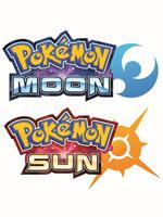 Komplettlösungen zu Pokémon Sonne & Mond