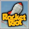 Erfolge zu Rocket Riot